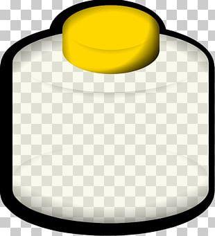 Biscuit Jars Mason Jar PNG