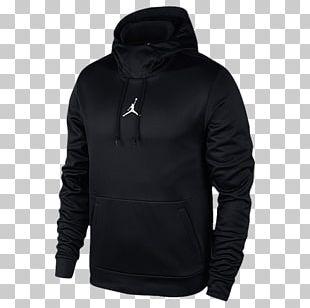 Hoodie Jumpman Air Jordan Jacket Nike PNG