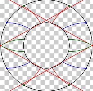 Black Circle Black Square Point Angle PNG