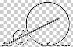 Circle Drawing Point Angle PNG