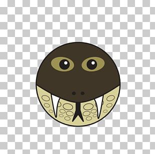 Bird Animated Cartoon Font PNG