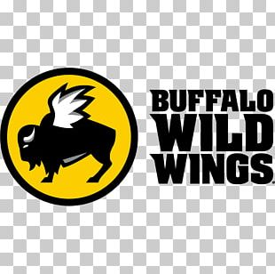 Buffalo Wing Buffalo Wild Wings Crispy Fried Chicken Restaurant PNG