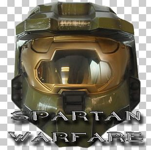 Halo 3 Halo: The Master Chief Collection Halo 4 Halo: Combat Evolved PNG
