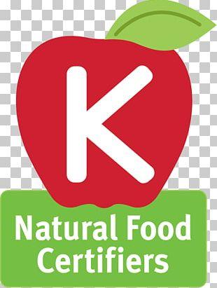 Kosher Foods Organic Food Natural Foods Kosher Certification Agency PNG