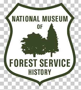 National Museum Of Forest Service History United States Forest Service Fire Lookout National Forest Foundation PNG