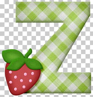 Strawberry Shortcake Strawberry Shortcake Letter Alphabet PNG