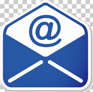 Focus Central Pennsylvania Email Signature Block Electronic Mailing List PNG