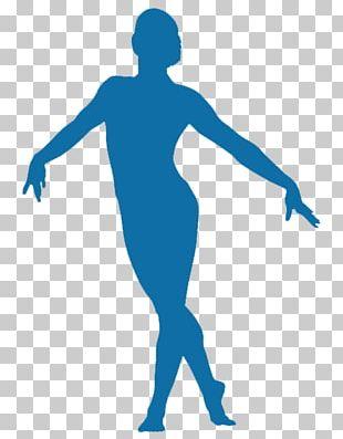 Gymnastics Balance Beam Silhouette PNG