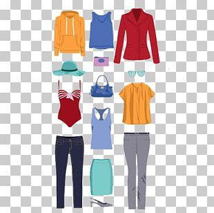 T-shirt Clothing Coupon Woman PNG