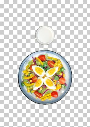 Vegetarian Cuisine Fruit Salad Vegetable PNG