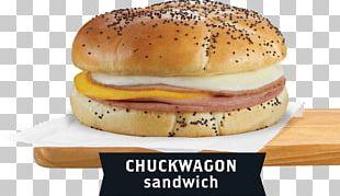 Breakfast Sandwich Delicatessen Cheeseburger Submarine Sandwich McDonald's Big Mac PNG