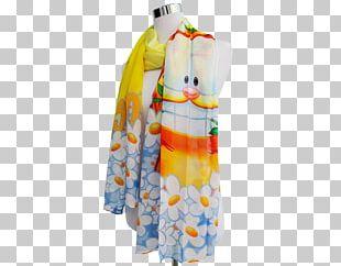 Outerwear Dress PNG