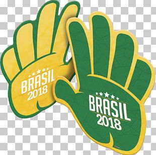 2018 World Cup 2014 FIFA World Cup Supporters' Groups Brazil Fußball-Fan PNG