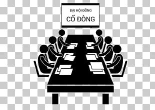 Board Of Directors Business PNG