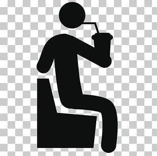 Fizzy Drinks Beer Soda Syphon Computer Icons PNG