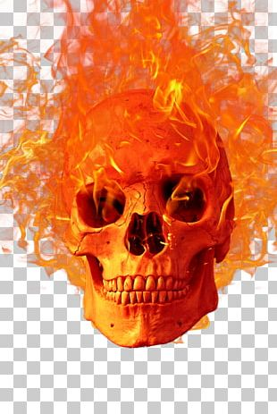 Flame Fire Icon PNG