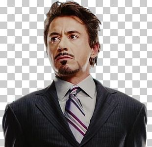 Robert Downey Jr. Iron Man Pepper Potts Wanda Maximoff PNG