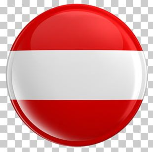 Flag Of Austria National Flag PNG