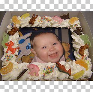 Birthday Cake Pound Cake Cream Pie Wedding Cake PNG