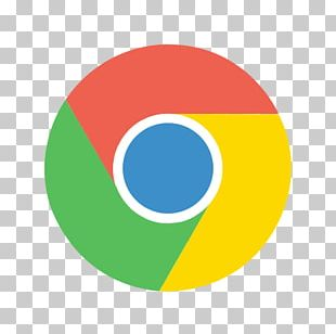 Google Chrome Web Browser Browser Extension Add-on PNG
