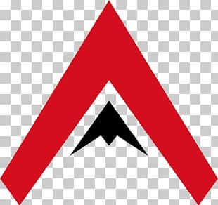 Graphic Design Triangle Logo PNG