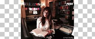 Spencer Hastings Actor Television Producer Celebrity PNG