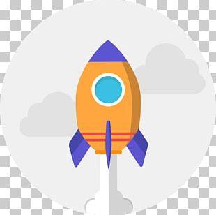 Technology Creativity Art Computer Software PNG