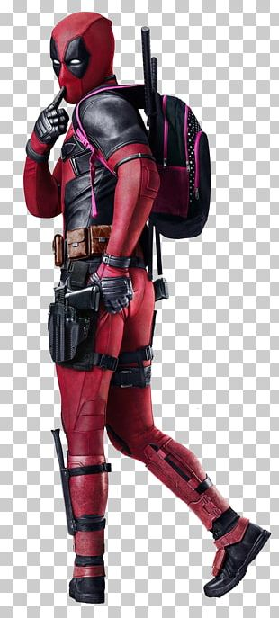 Deadpool Mobile Phones 4K Resolution High-definition Television Film PNG