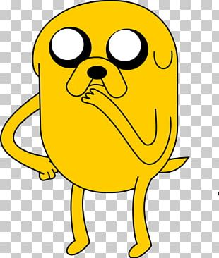 Jake The Dog Finn The Human Ice King Marceline The Vampire Queen PNG
