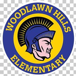 Lamar Elementary School Emblem Logo Organization Headgear PNG