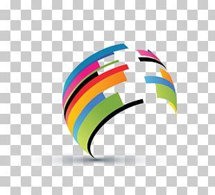 Logo 3D Computer Graphics CorelDRAW PNG