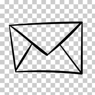 Mail Envelope Business Computer Icons PNG