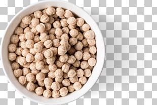 Sorghum Vegetarian Cuisine Ancient Grains Food Gluten-free Diet PNG