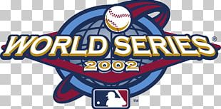 2002 World Series 2010 World Series 2012 World Series San Francisco Giants Los Angeles Angels PNG