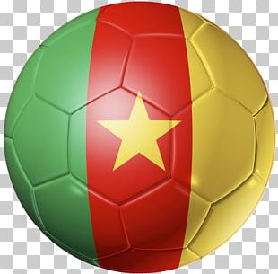 2014 FIFA World Cup Cameroon National Football Team Algeria National Football Team 1950 FIFA World Cup PNG