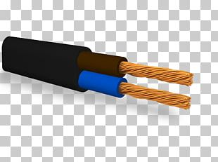 Electrical Cable Power Cable Corporation Steel Wire Armoured Cable Copper PNG