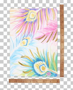 Paper Notebook Exercise Book Pen Office Supplies PNG