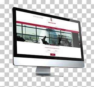 Web Development Responsive Web Design Travel Website Search Engine Optimization PNG