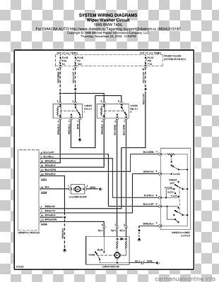 Rainbow Vacuum Wire Diagram | Wiring Diagram on