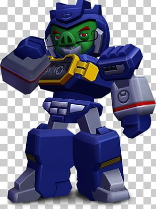 Angry Birds Transformers YouTube Galvatron Grimlock Optimus Prime PNG