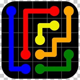 Flow Free: Bridges Addictive Puzzle Game Flow Free Solutions Flow Free: Hexes PNG
