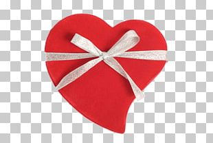 Gift Valentines Day Stock.xchng Heart PNG