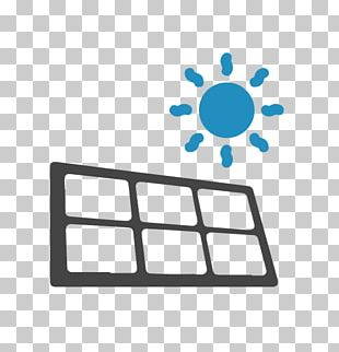 Solar Energy Solar Panels Solar Power Renewable Energy PNG