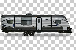 Caravan Campervans Motor Vehicle Heartland Recreational Vehicles PNG