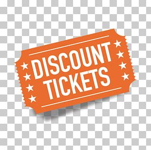 Discounts And Allowances CheapTickets Gift Card Hotel PNG