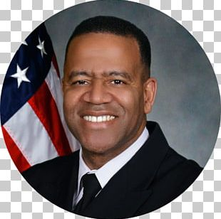 Kelvin J. Cochran Atlanta Fire Rescue Department Fire Chief Who Told You That You Were Naked? PNG