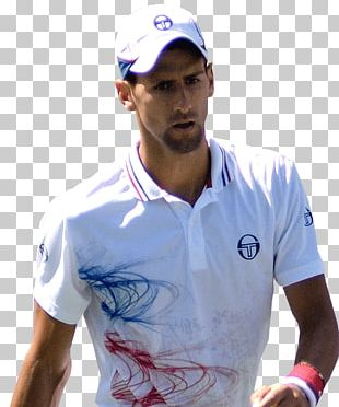 T-shirt Sergio Tacchini Team Sport Polo Shirt PNG