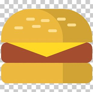 Hamburger Button Cheeseburger Fast Food McDonald's PNG
