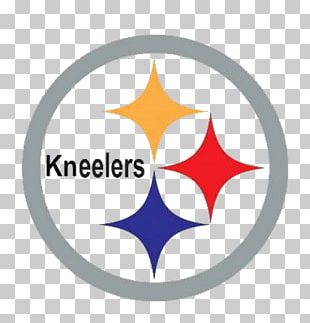Pittsburgh Steelers NFL Draft Kansas City Chiefs New England Patriots PNG