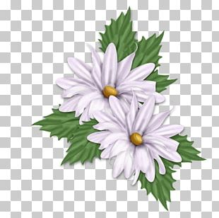 Decoupage Spring PNG